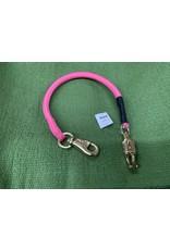 Bungie Trailer Tie - Hot Pink 617218-37