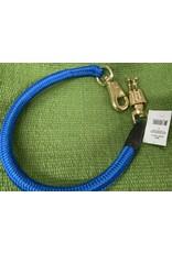 Bungee Trailer Tie - Blue - #617218-40