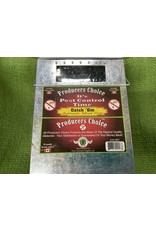 Automatic Mouse Trap Metal 636-007