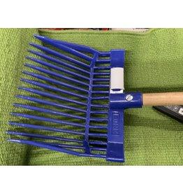 Mini Stall Fork TKD135 Royal Blue ***Back Ordered***