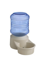 Chow Tower Deluxe Waterer - 16 QT D15-15779 (special order)