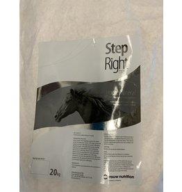 Step 7- Pro Equine Mineral Supplement Loose Mineral 20 Kg 967301