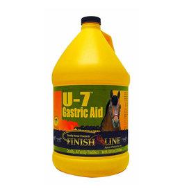 Gastric Aid U7 for horses