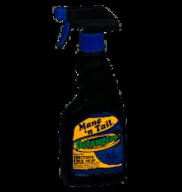 Mane 'n Tail Equine Spray Detangler - 946 ml - 252-186