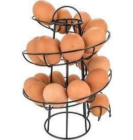 HF- Egg Skelter TBLM091