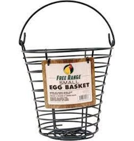 Egg Collecting Basket Small - TBLM269