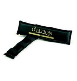 HEAD* OV Gel- Curb chain protector- 459012
