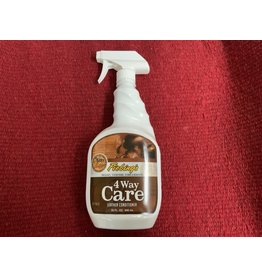 Fiebing's 4 Way Care Leather Conditioning 946mL - 116303