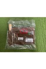 Braiding Tool Kit - 374432