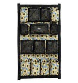 Trailer Grooming Bag - Sunflower - 65-2090-236