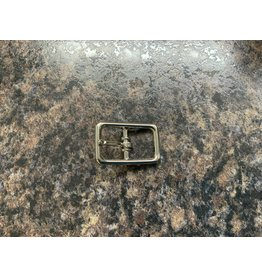 SNAP* NP  Z121 Buckle - 00121-NP-5/8