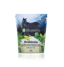 Probiotic for horses- special order