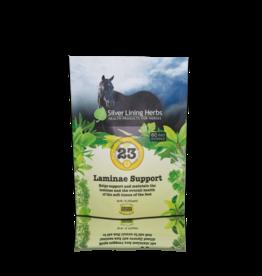 #23 Laminae Support 1lb Bag SLH- Special order