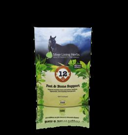 #12 Feet & bone support- 1lb bag- special order