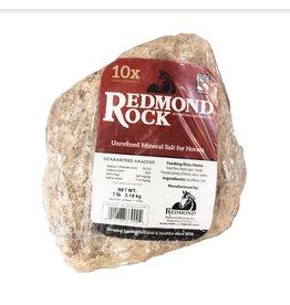 Redmond Rock - 1080-001 - V114315-1 (one rock)