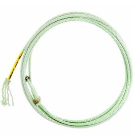 ROPE** CoreTX Hooey - CALF rope - 9.5