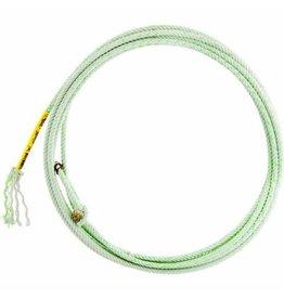 ROPE** CoreTX Hooey - CALF rope - 10.25