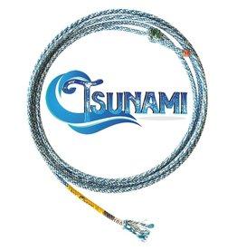 ROPE* Tsunami break away rope 10.0