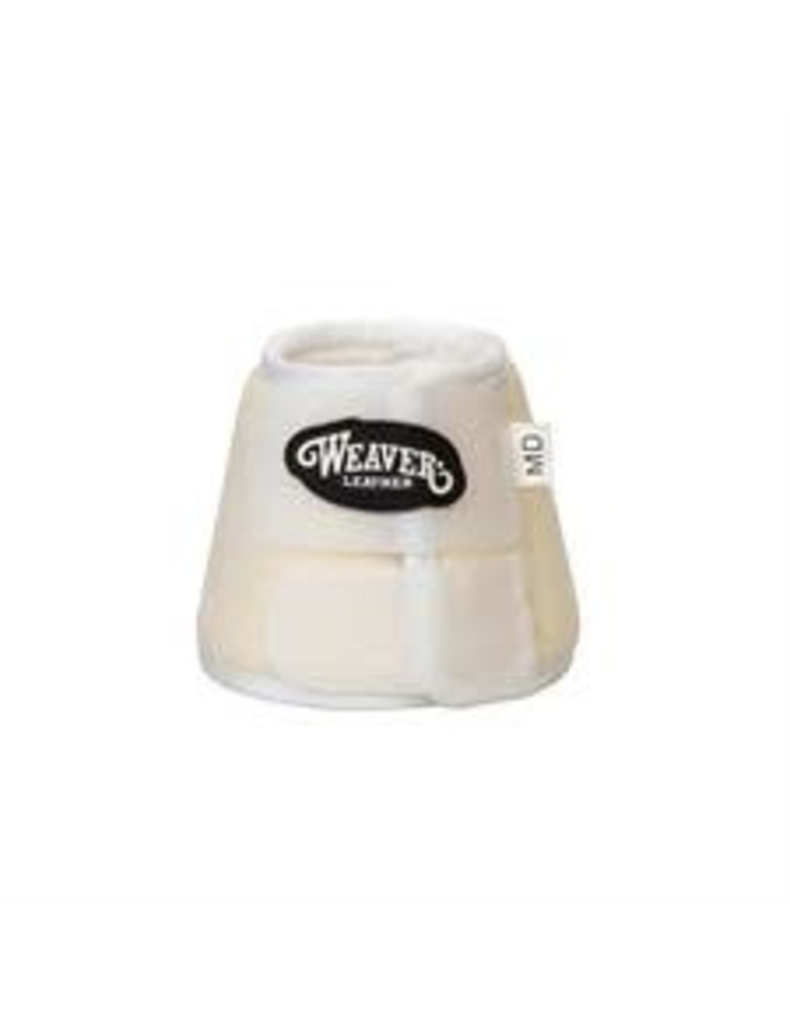 Bell boot- Quick Wrap MD 36560-50-10 White
