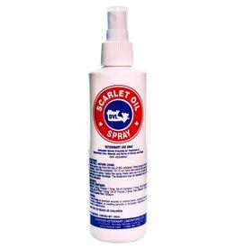 DVL Scarlet Oil Pump Spray 200ML- 002-389