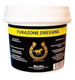 Furazone Dressing - Nitrofurazone Ointmen 0.2%