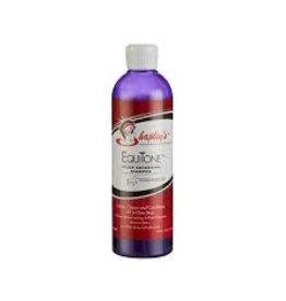 Super Whitening Shampoo Shapleys  16 oz/473 ml - 320926