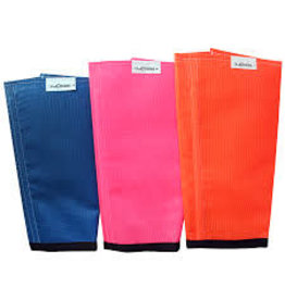 ShooFly Leggins -Orange - Medium - Leg Protection Against Flies -  012-78130