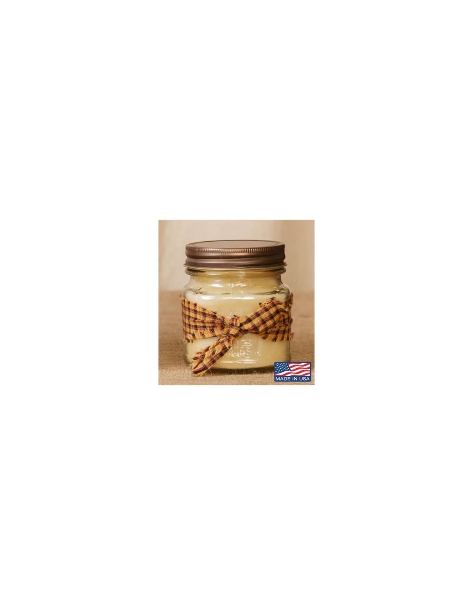 Candle- Buttermilk Pancakes 8oz 8C0480-8