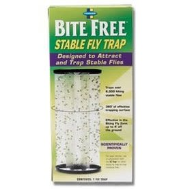 Stable fly trap- 205-625