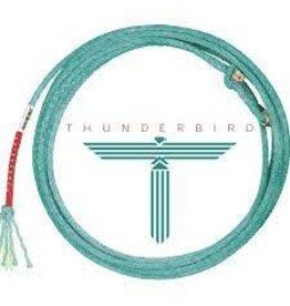 Rope - Lonestar - Thunderbird-  - MS--  Heel 737411-62