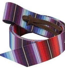 Nylon Tie Straps- Serape - 9038-2  (300004-23)