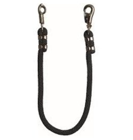 Bungee Trailer Tie - Black - #617210-27