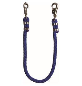 Bungee Trailer Tie - Blue - #617210-40