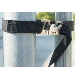 Gate strap- 4'-  617053