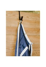 Blanket & tack Clamp hooks Large- 626159