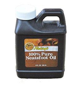 Fiebing's Pure Neatsfoot Oil 236 ml  116-168