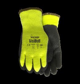 Gloves*  VISIBULL GLOVES - S