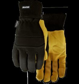 Watson Gloves Gloves* Ratchet-wrist -  9013- LRG