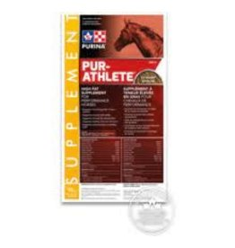 Special Order Purina PUR Athlete  20kg  -  CP35810