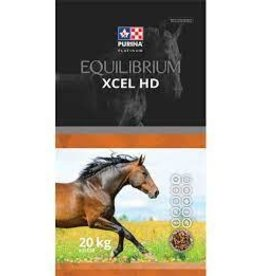 Special Order Purina Equilibrium XCEL HD 20kg  -  CP 35530