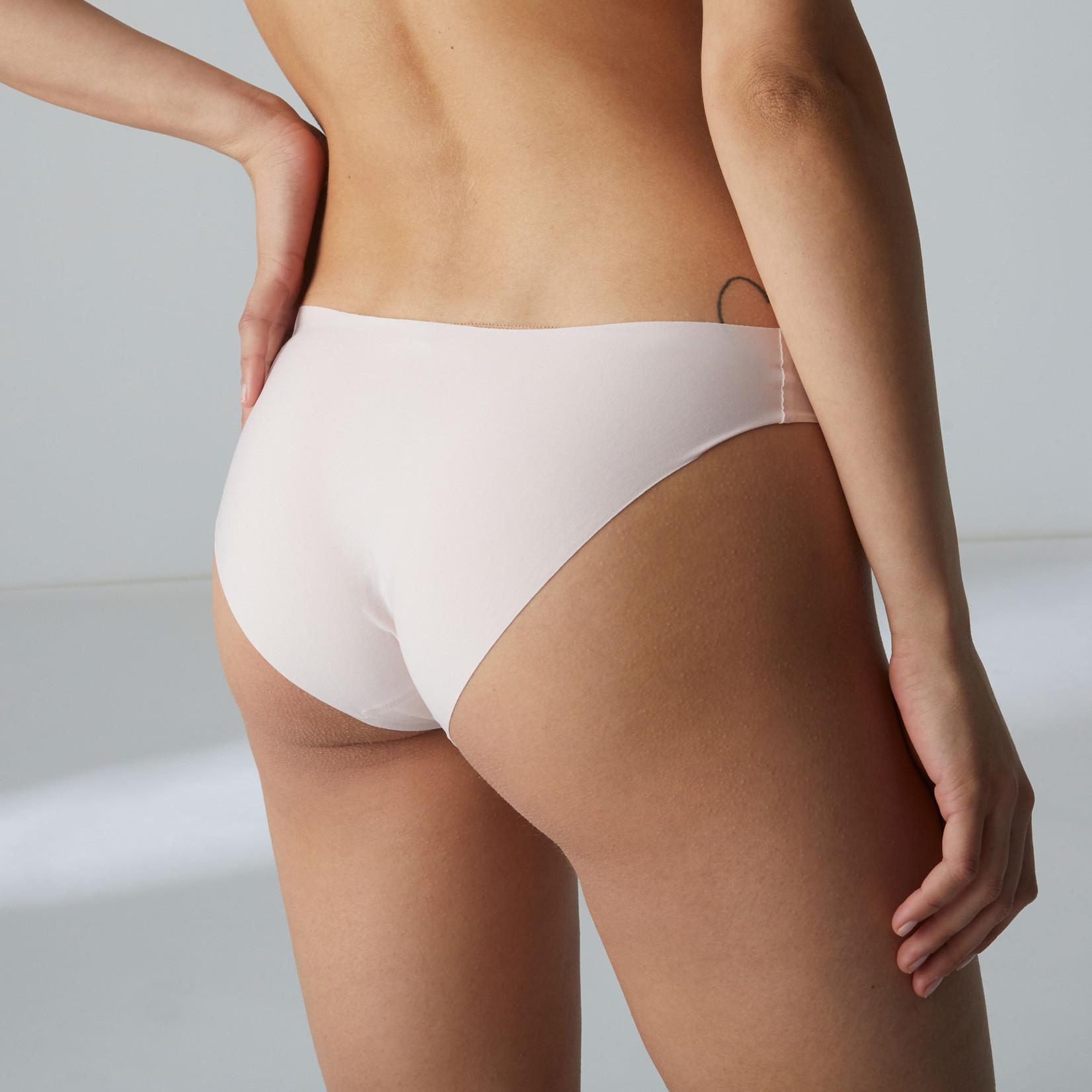 Simone Perele Simone Perele Uniq Seamless Bikini