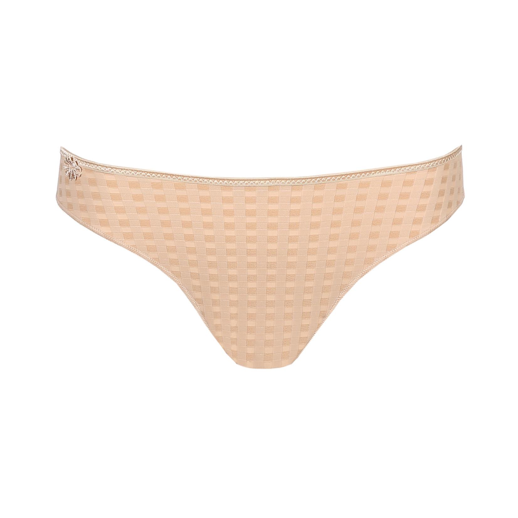 Marie Jo Marie Jo Avero Bikini