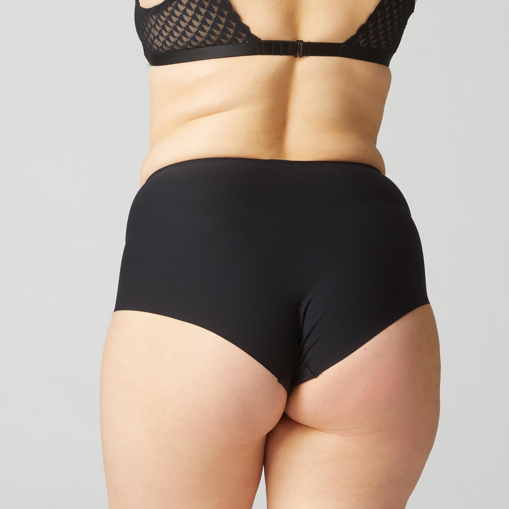 Simone Perele Simone Perele Subtile Control Panty