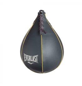 Everlast Everlast Everhide Speed Bag
