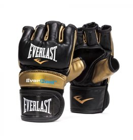 Everlast Everlast Everstrike Training Gloves