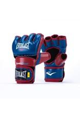 Everlast Everlast Everstrike Training Gloves