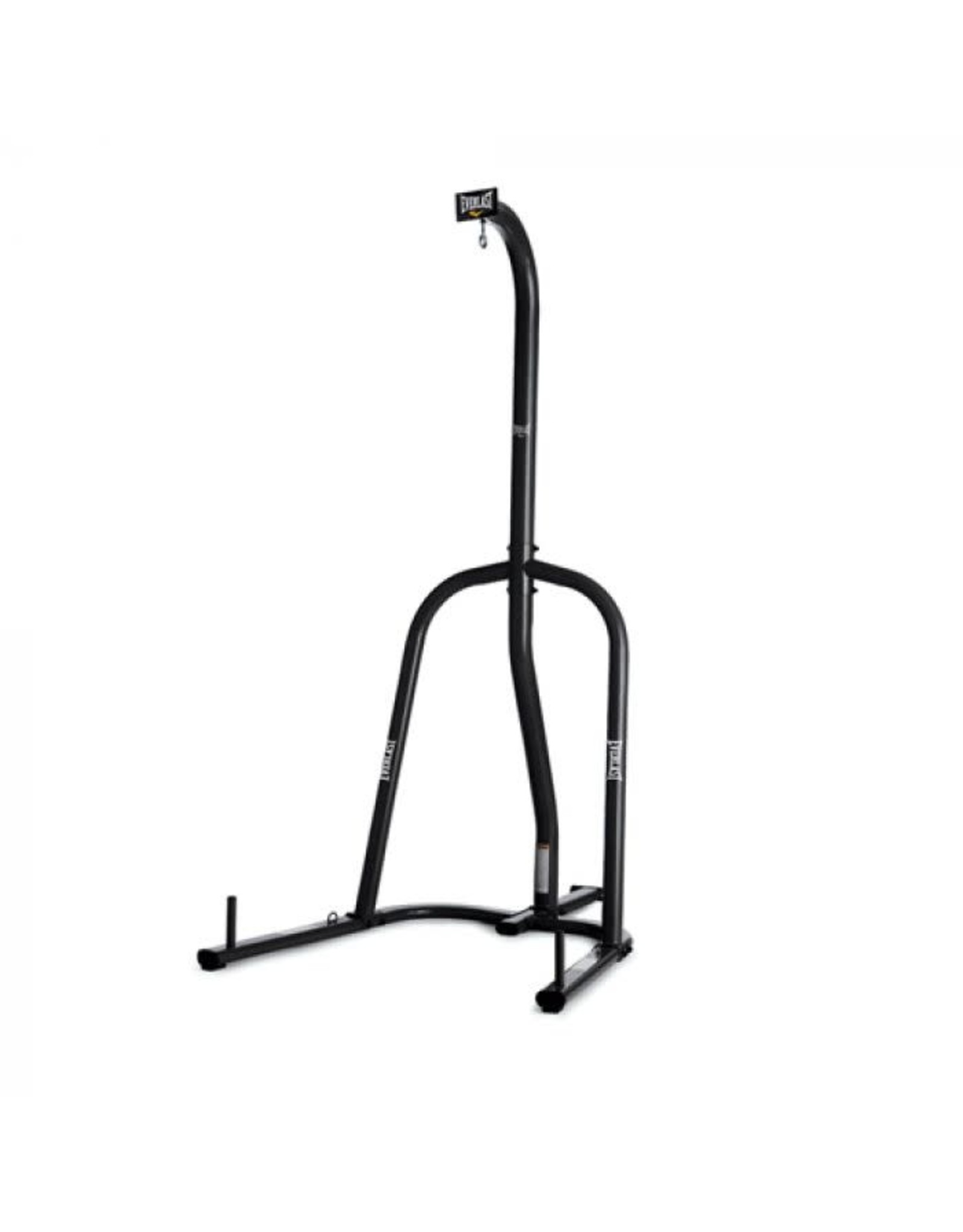 Misc Everlast - Heavy Bag Stand