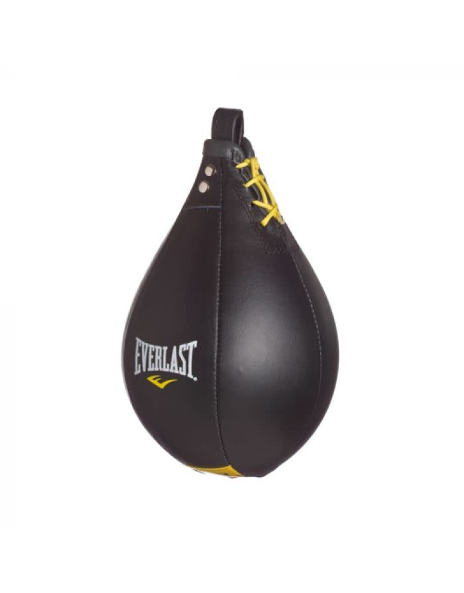 Everlast Everlast Leather Speed Bag