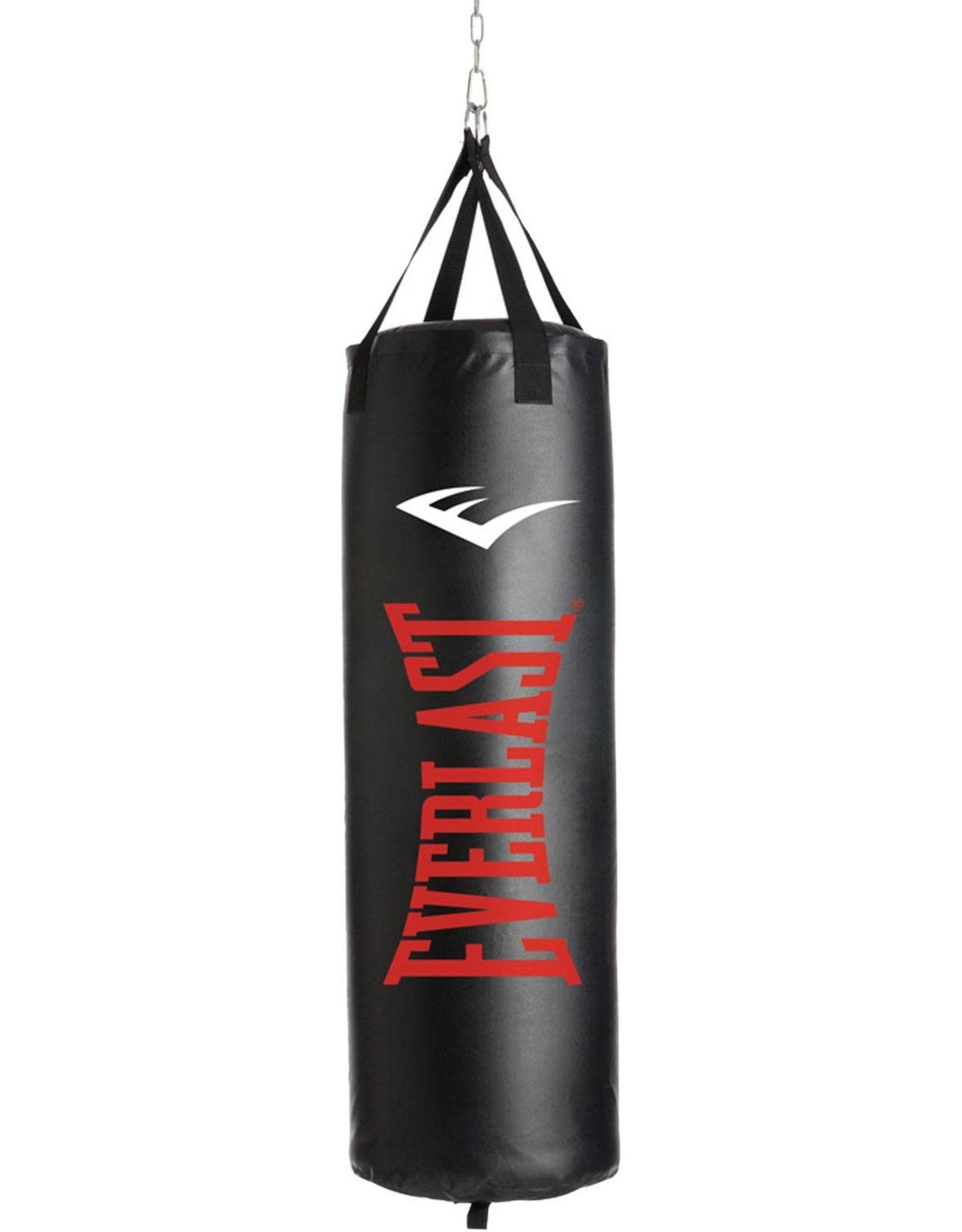 Everlast Everlast Nevatear Heavy Bag