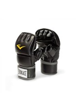 Everlast Everlast Wristwrap Heavy Bag Gloves